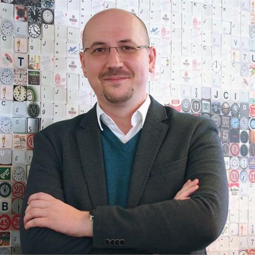 Željko Bak