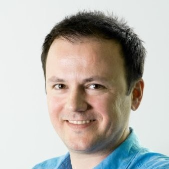 Branko Vlaisavljević
