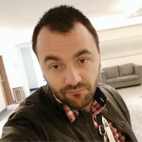 Dalibor Raičković