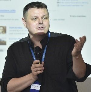 Catalin Gheorghiu