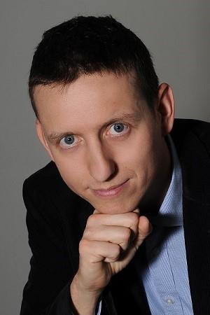 Ivica Ivančić