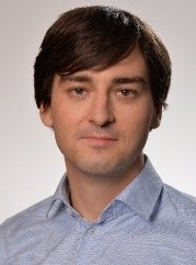 Tjaz Jelovcan