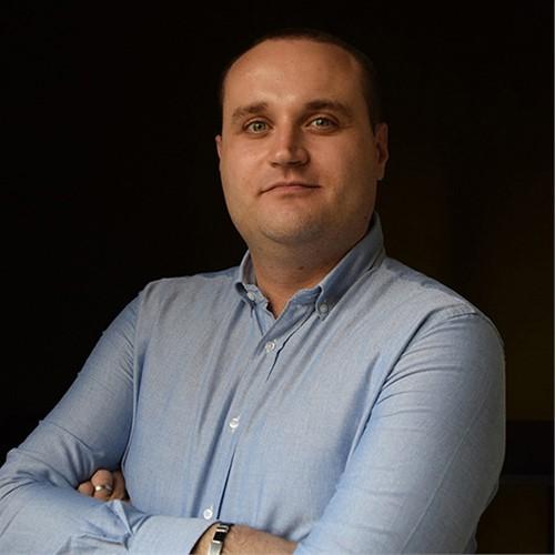 Ilija Brajković