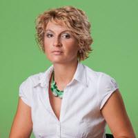 Ana Roje Ivancic