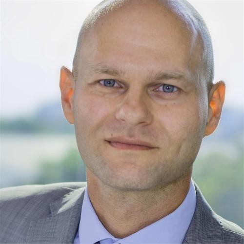 Ivan Kaselj