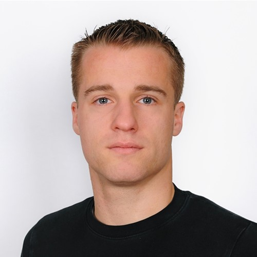 Veljko Vuković
