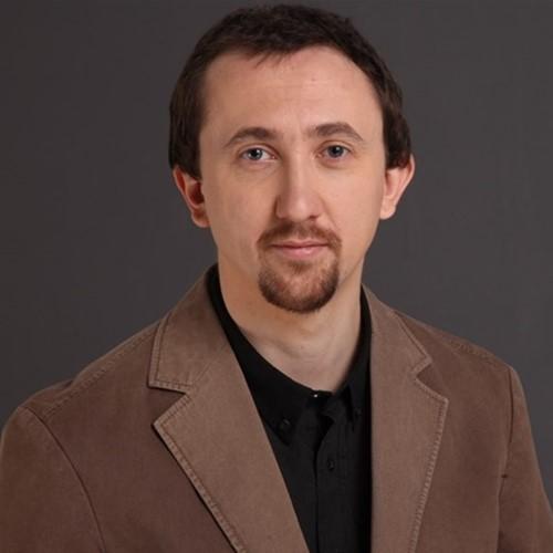 Marko Sever