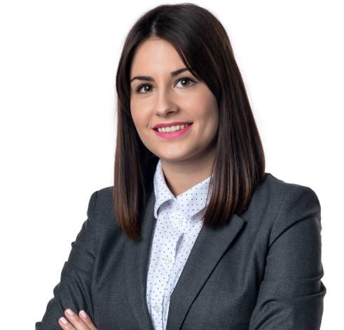 Marina Jurić